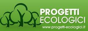 Progetti ecologici